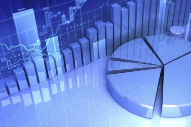 خبير اقتصادي : الحكومة لم تستشر البنك المركزي بخصوص قانون الإنعاش الإقتصادي