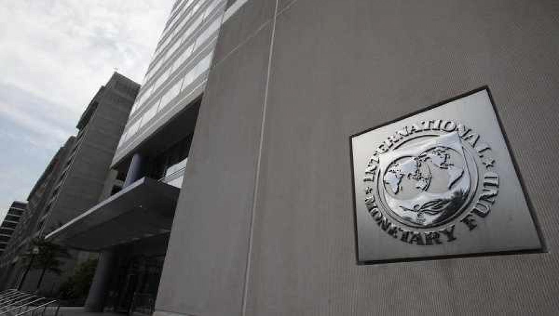 صندوق النقد يحث تونس على خفض كتلة الأجور