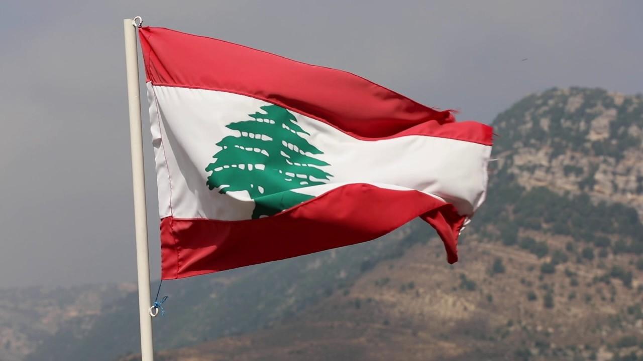 هجوم صاروخي من جنوب لبنان على إسرائيل