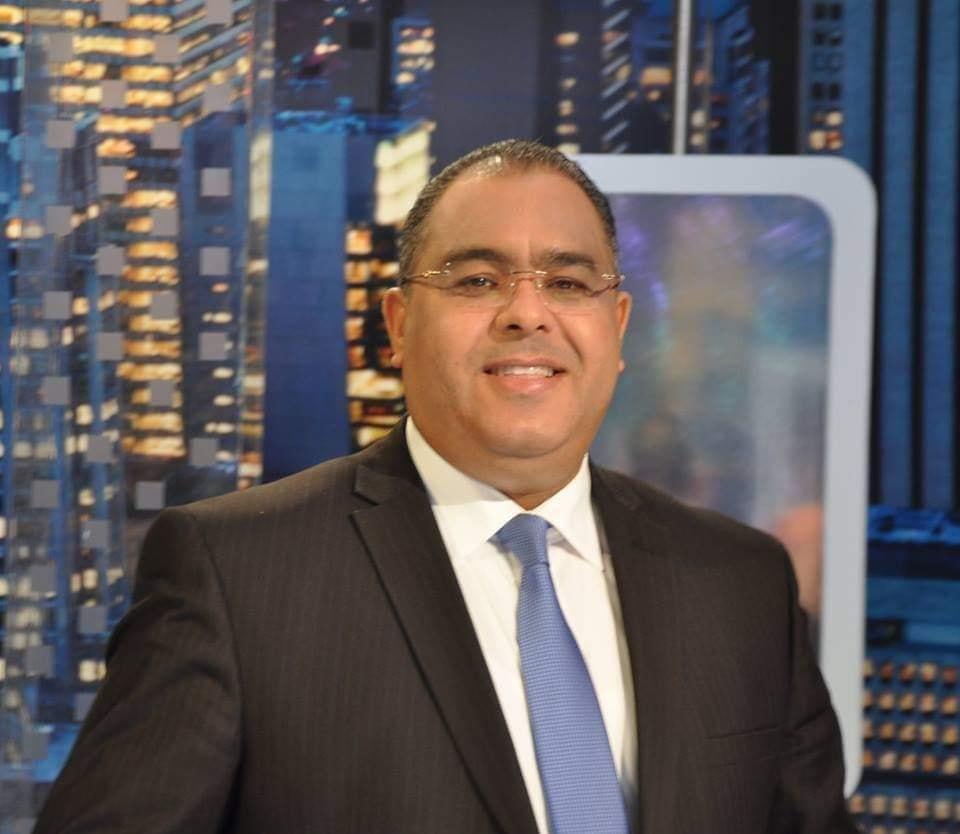 الخبير الاقتصادي محسن حسن: تونس تعيش أزمة اقتصادية تاريخية