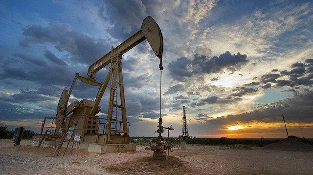 كيف اثر الوضع الوبائي على اسعار النفط ؟