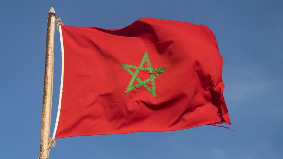 هروب ثلاثة لاعبين من منتخب المغرب فور وصولهم إلى إيطاليا