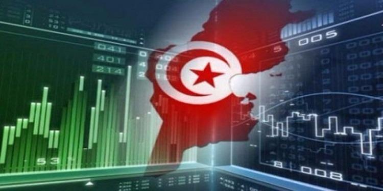 تونس : عجز الميزان التجاري الغذائي يرتفع الى 3ر688 مليون دينار