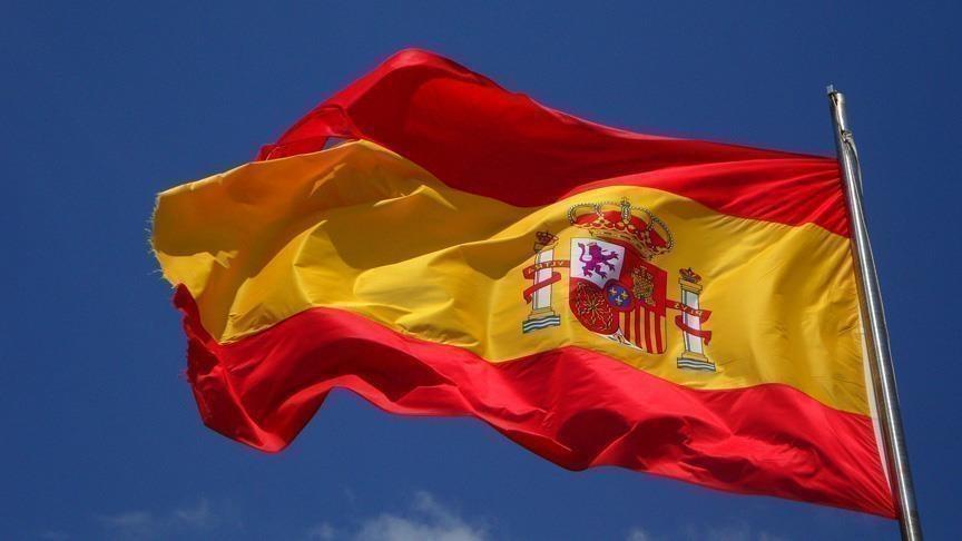 عودة الجماهير للملاعب الاسبانية
