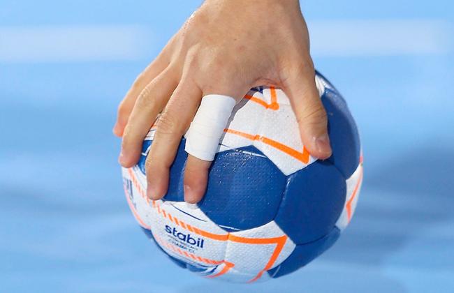 كرة يد : دربي دون حضور جمهور ...