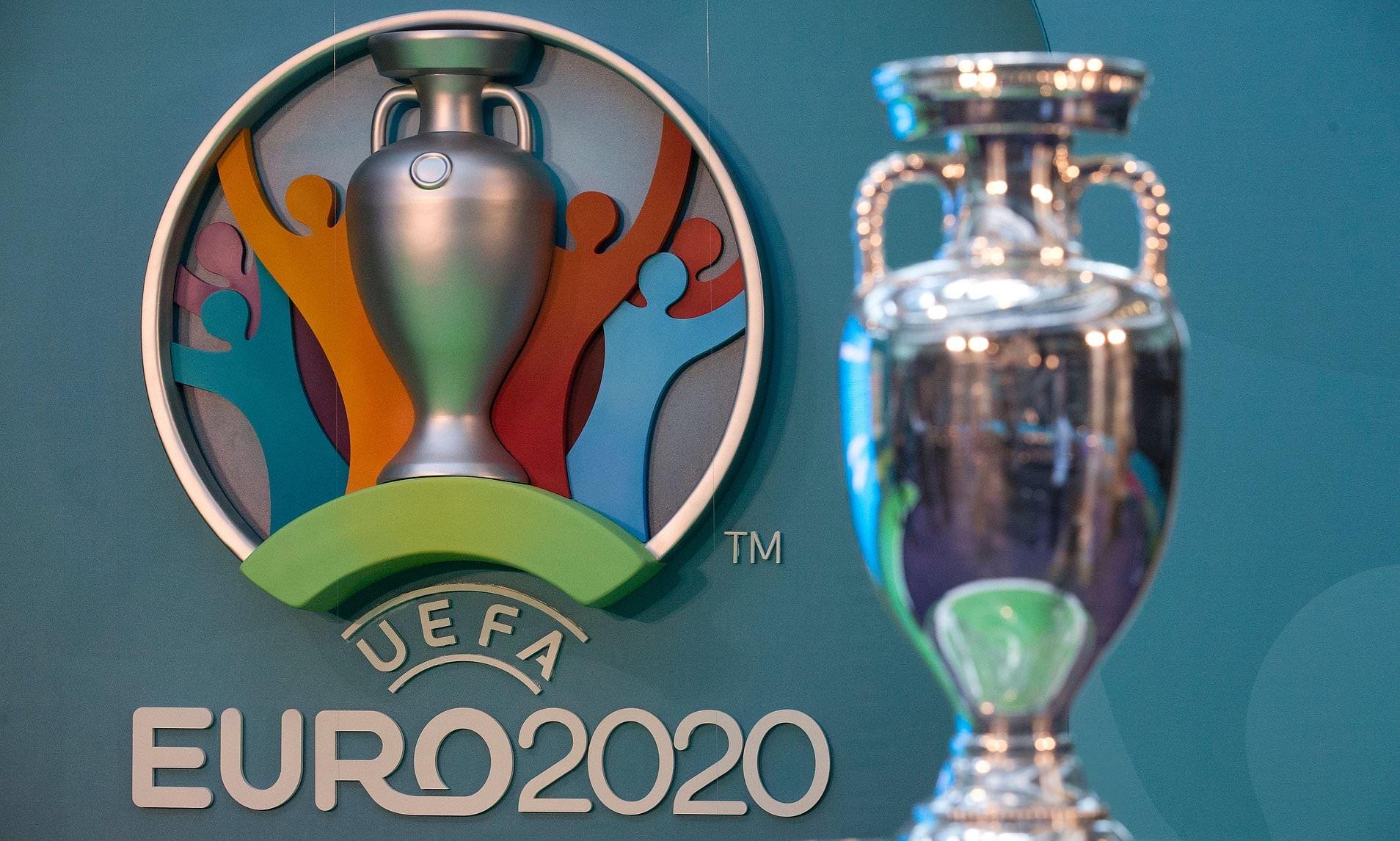 مباريات السبت لكأس أوروبا