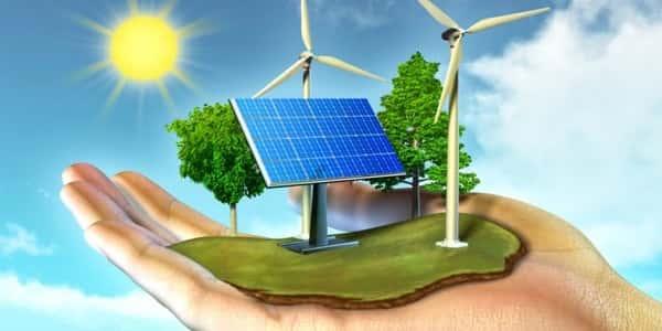 الطاقات المتجددة والنظيفة ستكون محركا فعليا للتنمية الاقتصادية