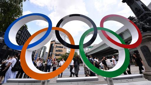 اولمبياد طوكيو: العداء عبد السلام العيوني يترشح للنصف النهائي