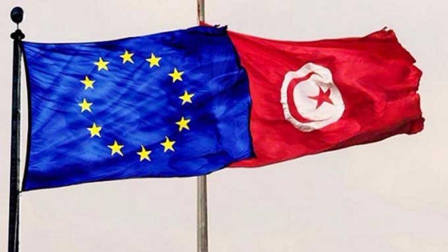 الاتحاد الأوروبي يدعو الى العودة للشرعية