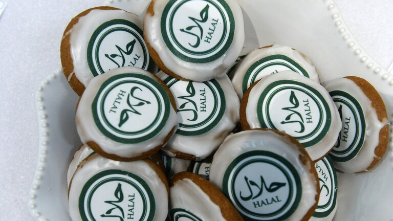 تقديم أول موقع إلكتروني في روسيا لبيع منتجات إسلامية