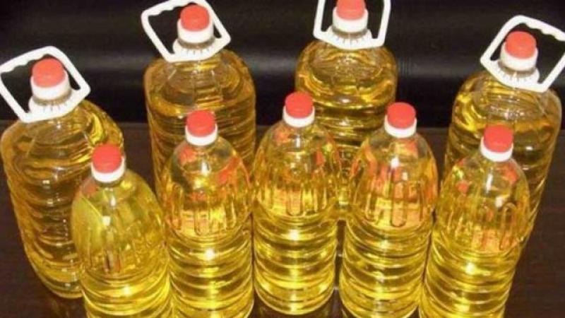 بعد النقص الفادح في عدد من الولايات: الإنطلاق في عمليات بيع الزيت المدعم