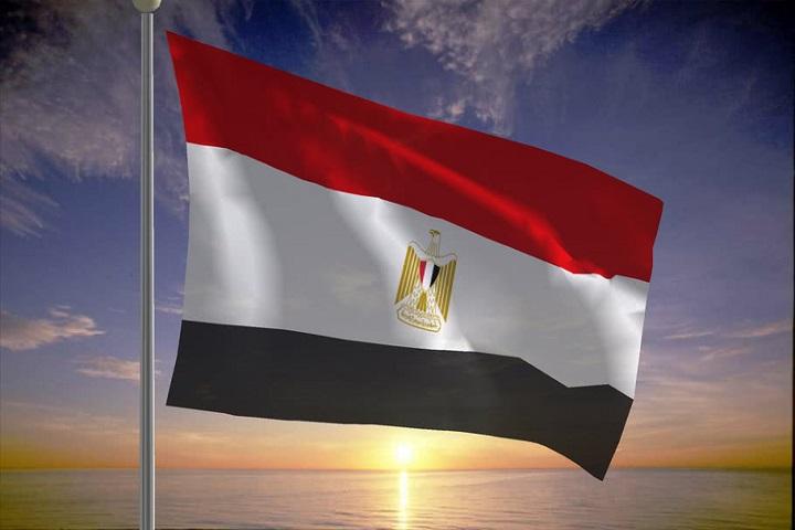 بنك مصر يحصل على أكبر قرض في تاريخه